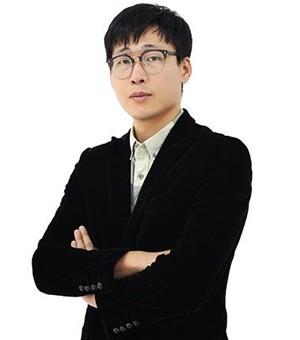 慈溪市红兔口腔门诊部董小江