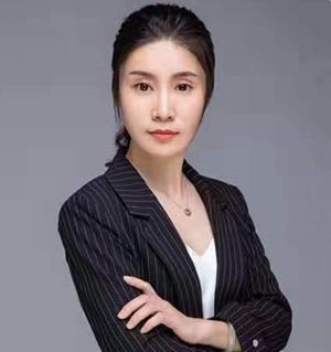深圳圣浩齿科门诊部周晓颖