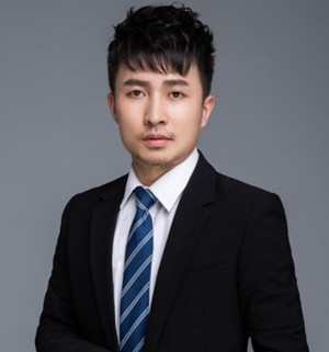深圳圣浩齿科门诊部黄鹤明