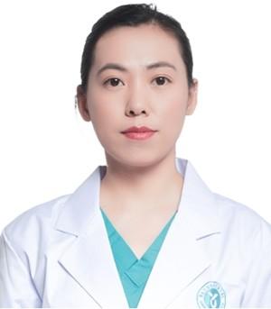 南京博韵口腔医院宋艳