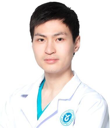 南京博韵口腔医院魏厚星