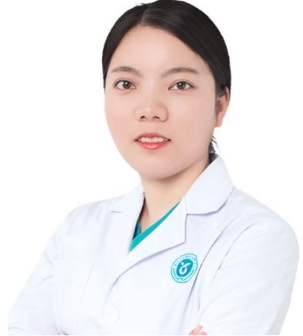 南京博韵口腔医院杨景