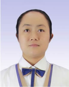 重庆爱思特医院口腔科邓兴捷