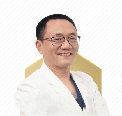 重庆美奥口腔医院呙永洪