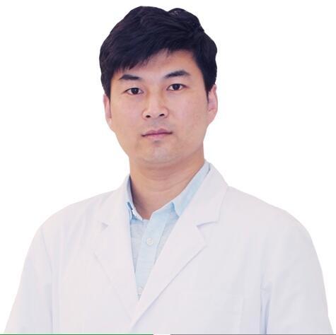 深圳正夫口腔门诊部张东峰