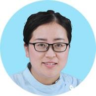深圳赛亚齿科诊所刘引娣