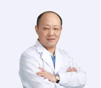 苏州康洁口腔门诊部刘志新