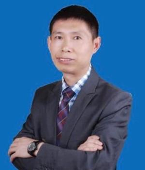 杭州北乐口腔诊所江晓亮