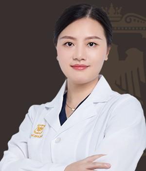 广州柏德口腔门诊部欧阳素娟