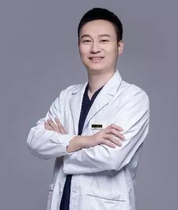 宁波恒美口腔门诊部吕栋