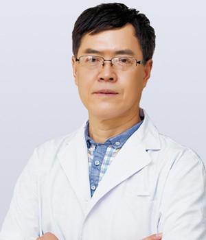 咸阳海涛口腔医院李启华