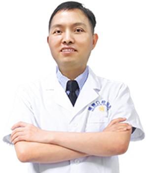广州瑞德口腔医院张昌辉