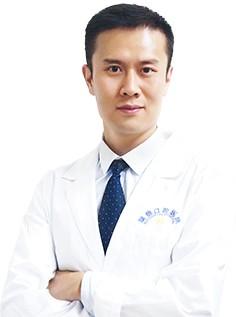 广州瑞德口腔医院史竞