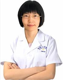 广州瑞德口腔医院黄绮凌