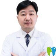 常粲然 珠海九龙口腔副主任医师