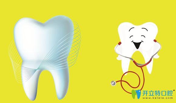 牙齿做过根管治疗后还能做正畸