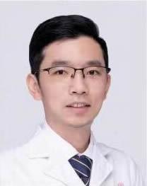 深圳欧诺口腔诊所刘家威