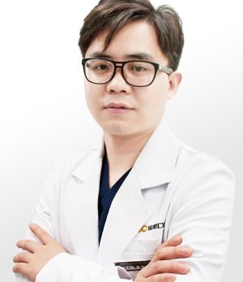 重庆金航口腔医院屠金瑞