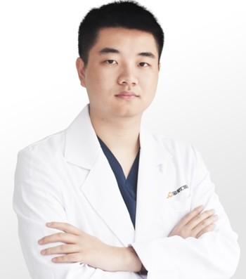 重庆金航口腔医院徐逸磊