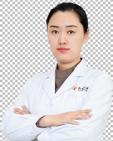 广州阳光树口腔门诊部肖瑞