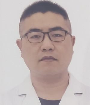 西安中诺口腔医院王志宏