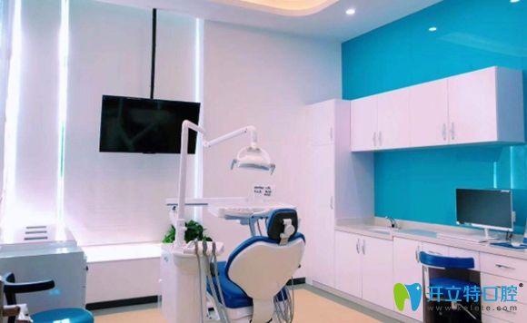 牙祖正畸中心可满足不同顾客的正畸需求
