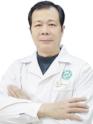 武汉仁爱医院口腔科胡颂柏