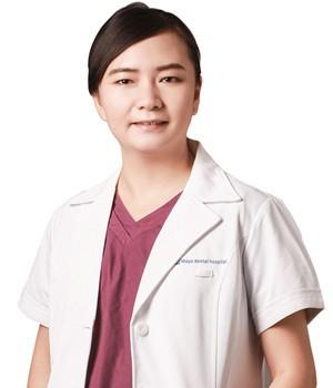 长沙美奥口腔医院龙蓉