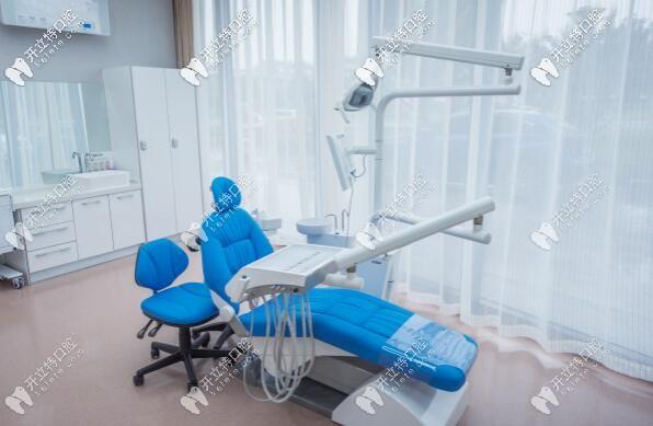 台州牙博士口腔独立治疗室