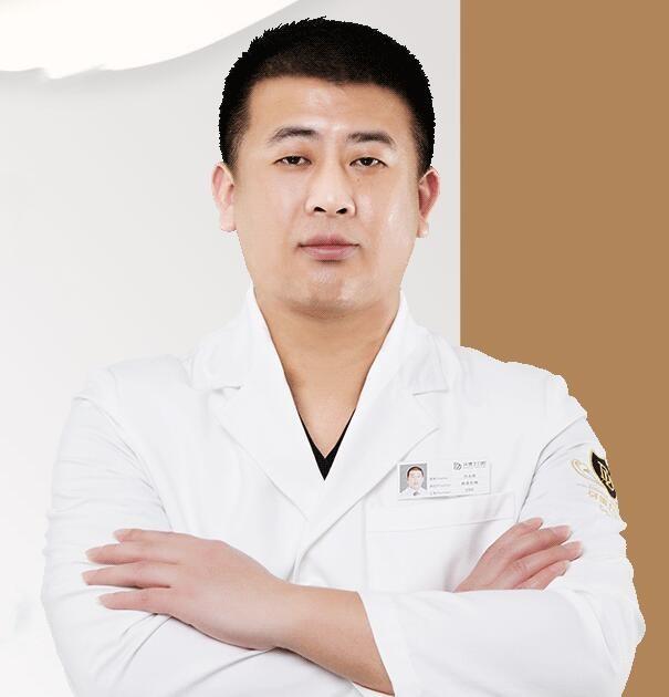 常熟牙博士口腔门诊部冯小胜