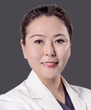 上海牙博士口腔门诊部刘名燕