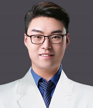 嘉兴牙博士口腔门诊部魏晓阳