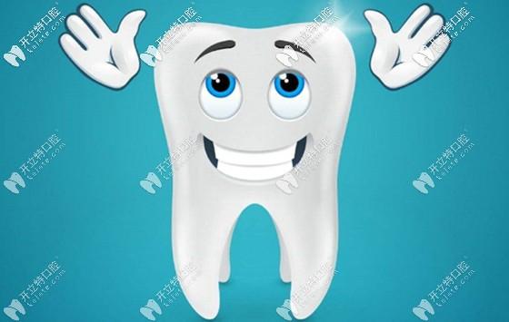 这些预防牙齿疾病的小知识更胜于牙病治疗的大方法哦