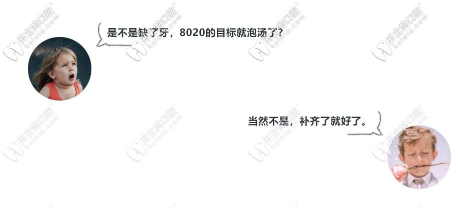 全口all-on-4即刻种植牙圆了北京一70岁大爷的啃苹果梦