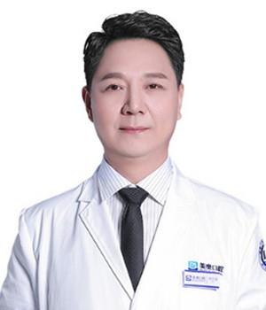 郑州美奥口腔医院 刘兴国