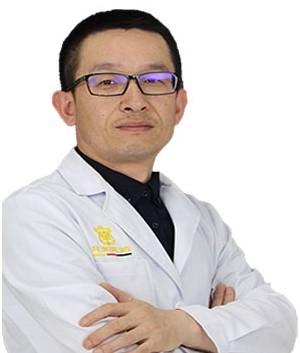 昆明柏德口腔门诊部赵俊峰
