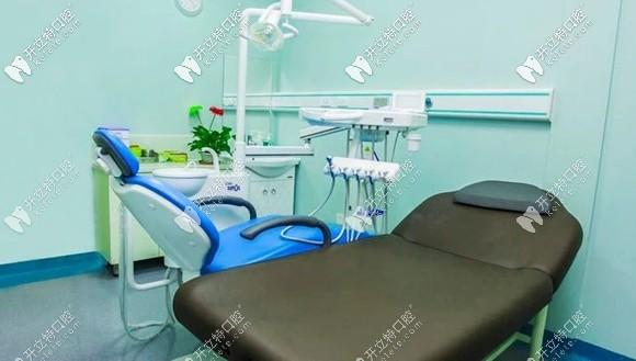 """在徐州,有家堪比""""游乐场""""的儿童牙科医院,家长们可晓得?"""