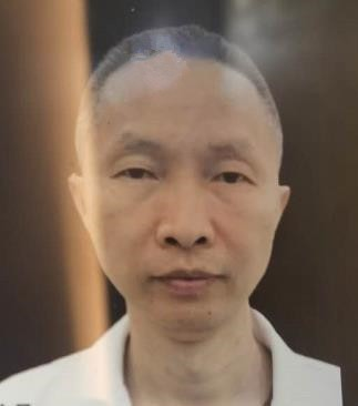 上海悦康口腔门诊部黄胜春