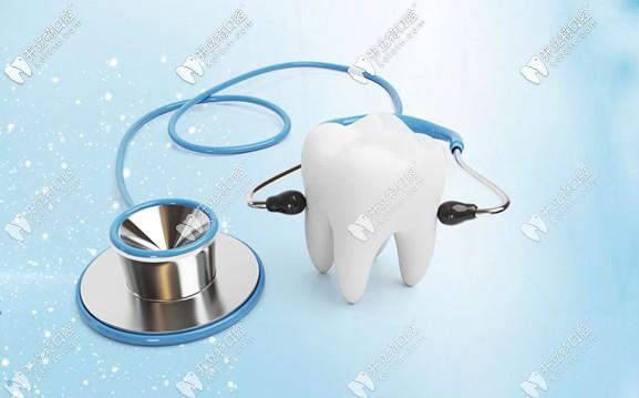 潍坊比较正规的牙科医院