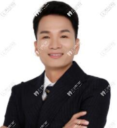 海口微笑口腔医院张福湖