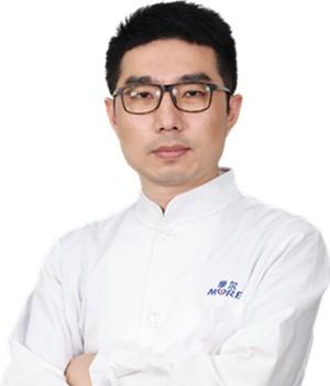 上海摩尔口腔医院熊洪元