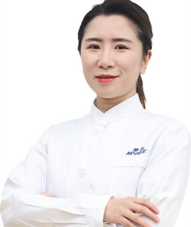 上海摩尔口腔医院李瑶