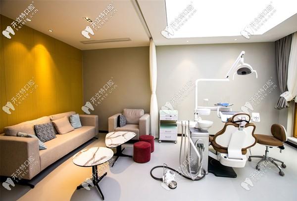 就诊室环境图