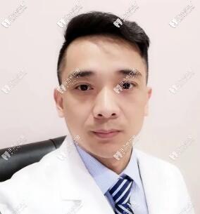 长沙美奥口腔医院刘伟