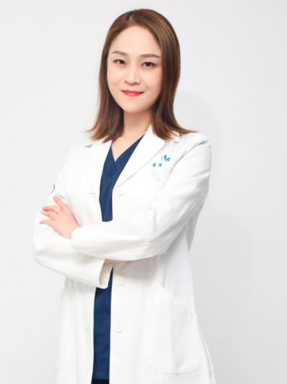 北京美年(牙管家)口腔诊所赵静