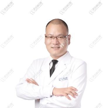 徐州美奥口腔李绍军院长