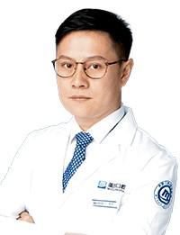 深圳美奥口腔医院李珂