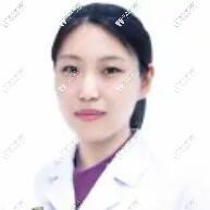 珠海九龙口腔医院杨小俊