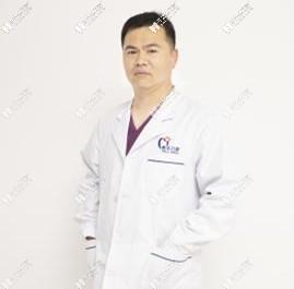 杭州雅乐口腔门诊部王在刚