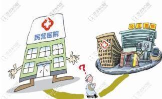 长沙正规靠谱的牙科医院在这里,涉及天心、芙蓉和开福区等
